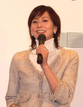 三浦りさ子の画像 p1_23