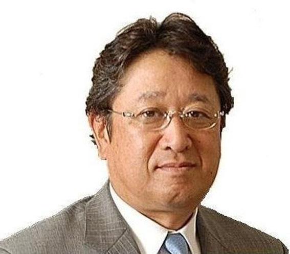 社長に就任する大栗育夫専務 長谷工コーポレーションは2月12日、社長交... 長谷工コーポ 社長